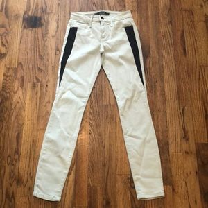 Joe's Skinny Jeans Women's 24